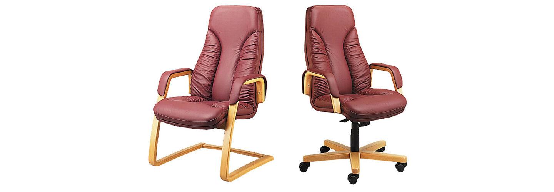 Luxus Arm Chair
